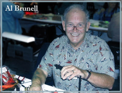 al_brunell_expo_2007