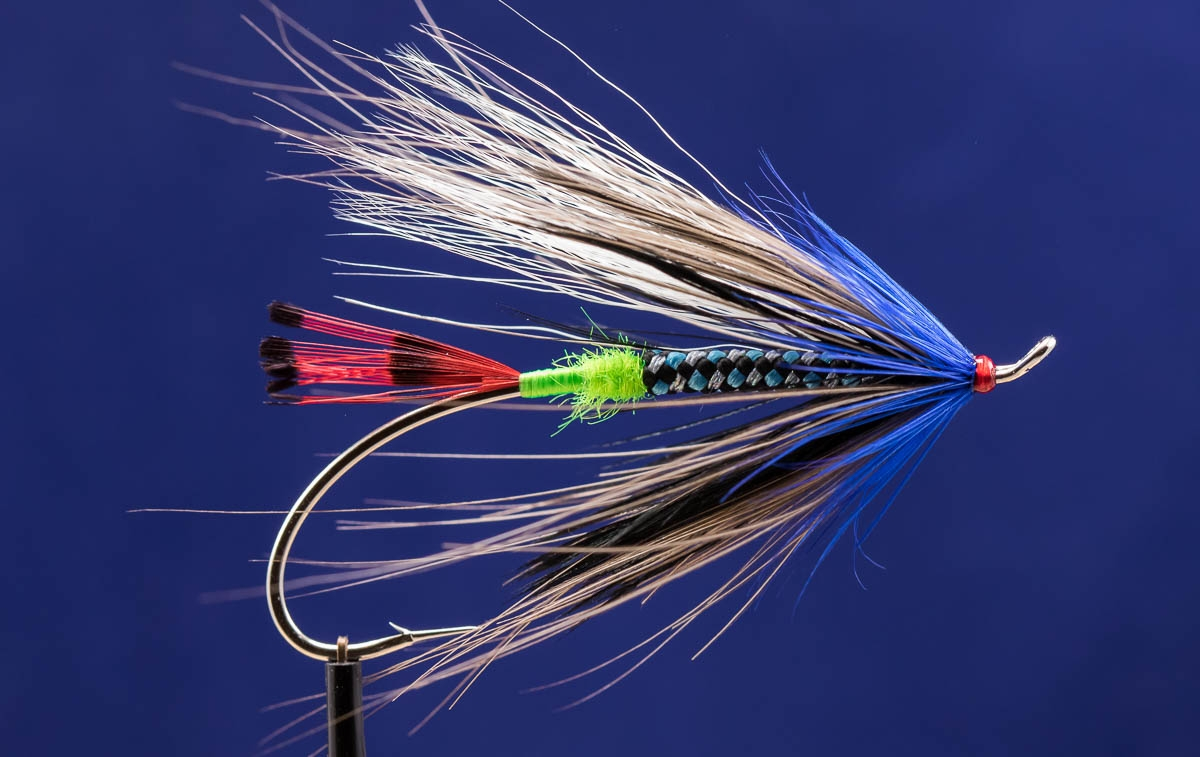 No-name Spey